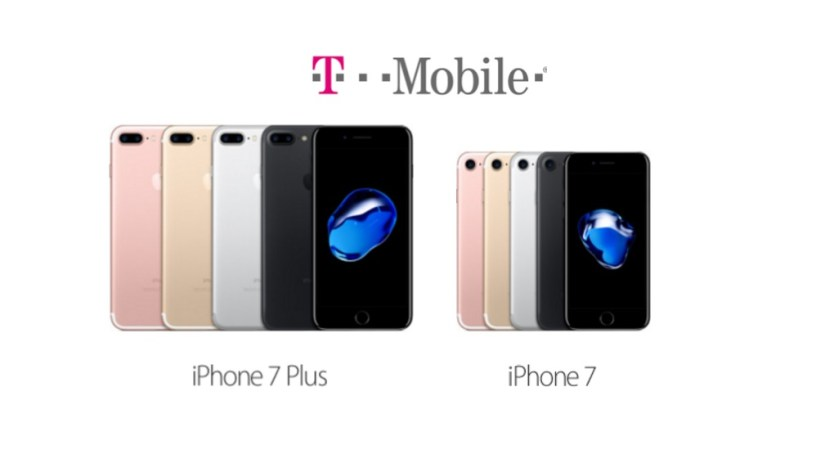 iphone tmobile deal t mobile iphone deals 6128