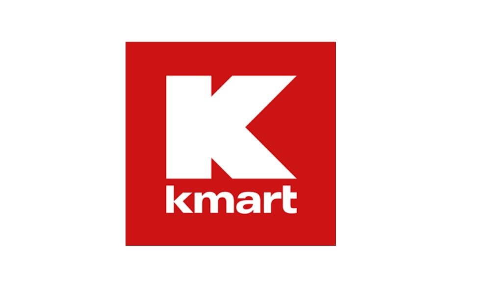FREE $10 in Shop Your Way Rewards Points for taking a brief survey from Kmart