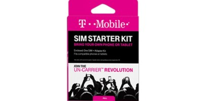 tmobile-sim-kit