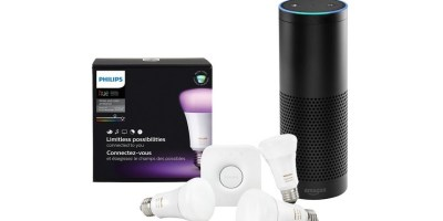amazon-echo-philips-hue-white-color-ambiance-starter-kit