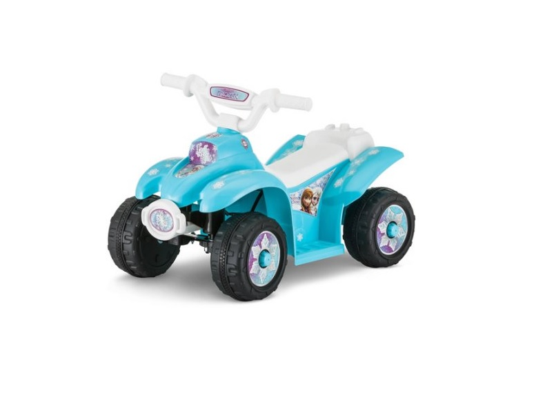Walmart Toys For Girls : Disney ride on toys for $39 was $79 at walmart u2013 the best deals club