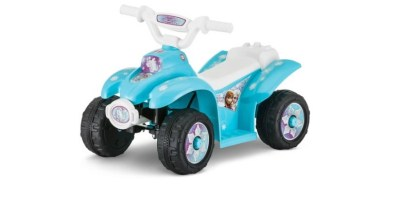 disney-ride-on-toys