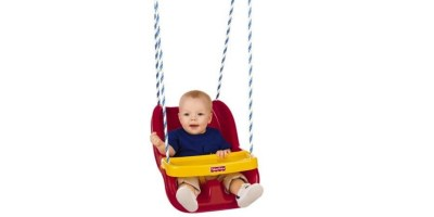 fisher-price-infant-to-toddler-swing