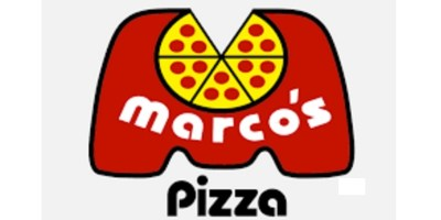 Free-Marcos-Pizza
