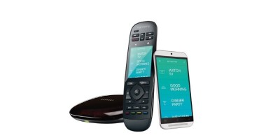 logitech-harmony-ultimate-home-remote-with-hub