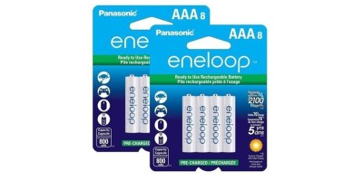 panasonic-eneloop-ni-mh-pre-charged-rechargeable-batteries