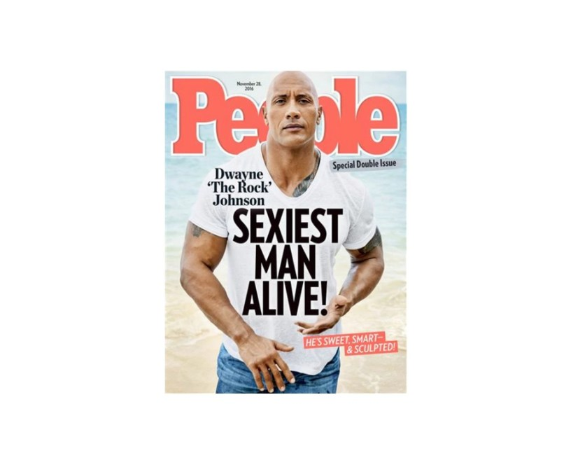 Find the best deal on PEOPLE magazine subscriptions. temebposubs.ga offers you PEOPLE magazine subscription deals and special offers with a discount off cover price everyday. Get the best PEOPLE magazine discount! Save up to 43% off the cover price/5(58).