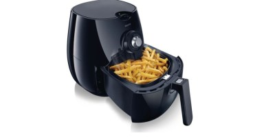 philips-viva-air-fryer-with-rapid-air-technology