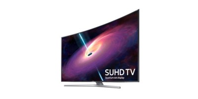 samsung-curved-4k-suhd-tv