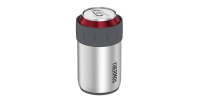 thermos-12-ounce-stainless-steel-beverage-can-insulator