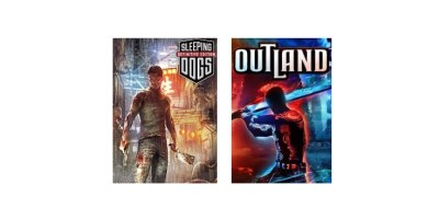 sleeping-dogs-definitive-edition-and-outland