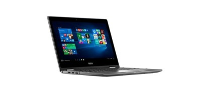 Dell Inspiron 13 Signature Edition 2 in 1 Laptop