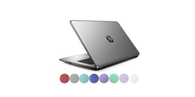 HP 15.6″ A12-9700P Quad-Core 12GB 2.5GHz 2TB Laptop Notebook PC w/ OFFICE 365