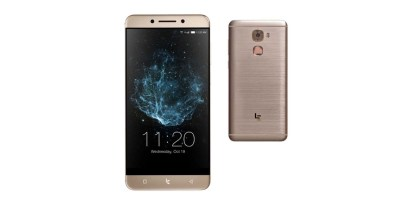 LeEco – LE PRO3 4G LTE with 64GB Memory Cell Phone (Unlocked)
