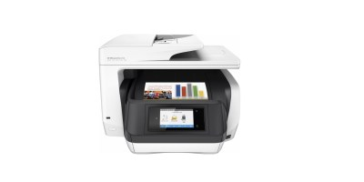 HP – OfficeJet Pro 8720 Wireless All-In-One Instant Ink Ready Printer