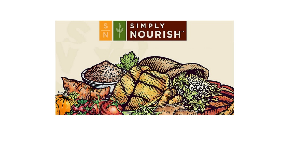 10 Off Any Simply Nourish Or Wellness Catdog Food For