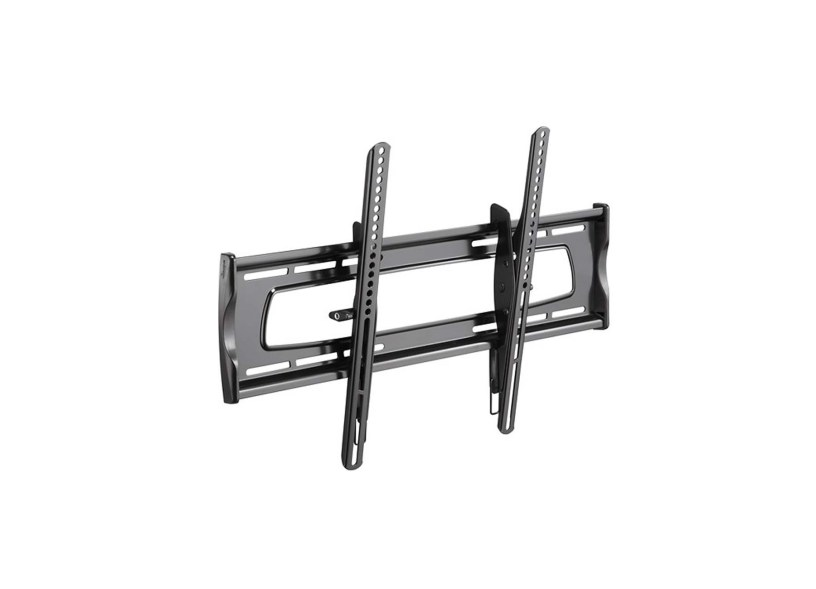 "Rocketfish - Tilting TV Wall Mount for Most 32""-70"" TVs ( Black)"