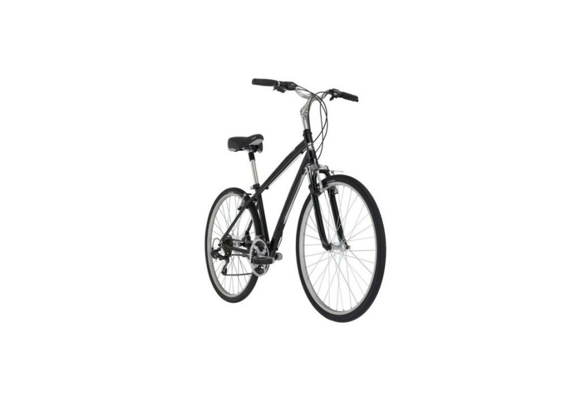 08904b46654 700c Redline Bikes Madrona Hybrid Bike for $156.94 at Walmart – The ...
