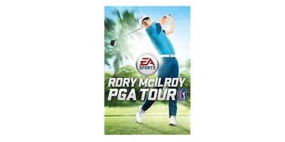 EA Sports Rory McIlroy PGA Tour (Xbox One Digital Download)