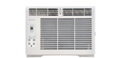 Frigidaire – 5,000 BTU Window Air Conditioner