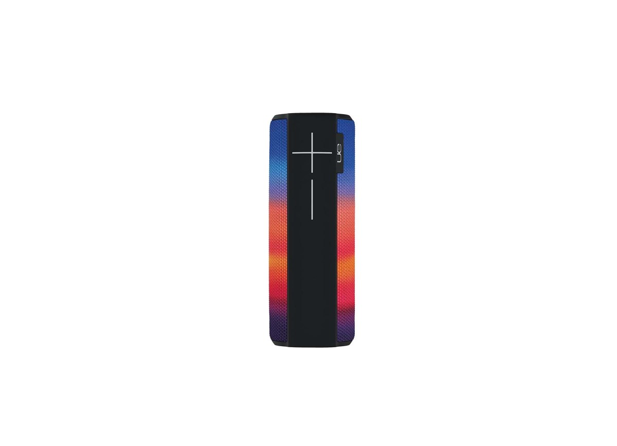 Ultimate Ears MEGABOOM Deep Radiance Wireless Mobile Bluetooth Speaker for $139.99 at Amazon