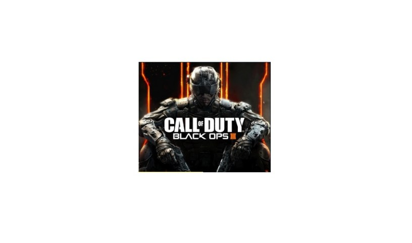 free ps4 call