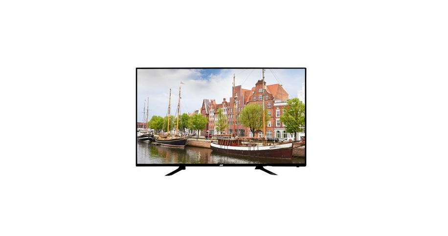 "JVC 48"" Class FHD 1080P LED TV LT-48MA570 for $179.99 at Walmart"