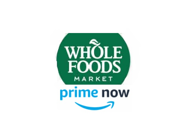 Get 10 Off On First Delivery Order From Amazon Restaurants The