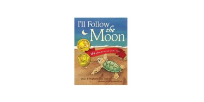 follow moon