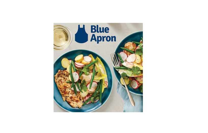 2 count $50 blue apron gift cards for $64.99 at costco – the best ...