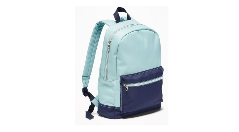 old navy girls backpack