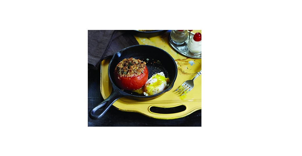 Lodge 3.5 Inch Cast Iron Mini Skillet for $3.97 at Amazon (Add-on Item) & Walmart