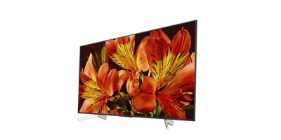 Sony 65 inch LED TV