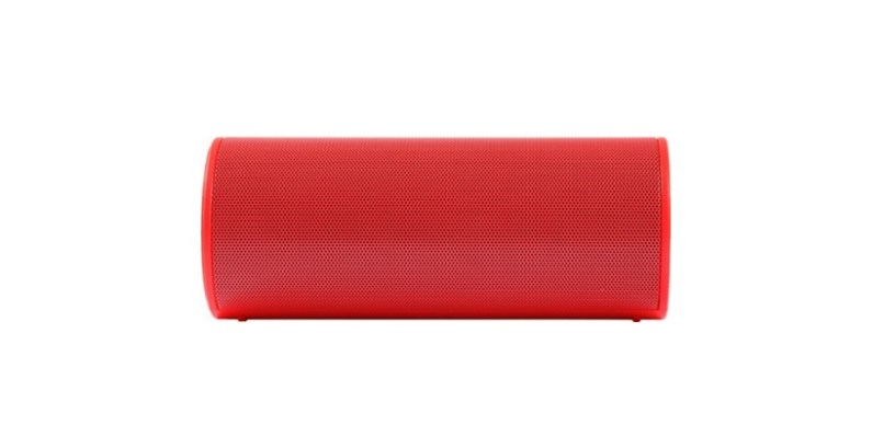 Insignia WAVE 2 Portable Bluetooth Speaker