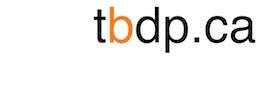 tbdp.ca