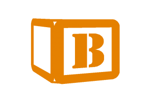 B is for Behaviour