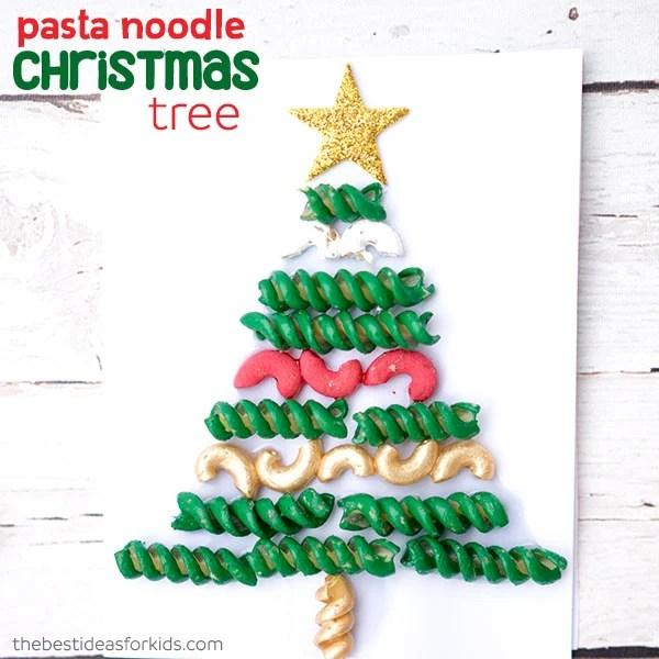 15 Christmas Card Ideas The Best Ideas For Kids