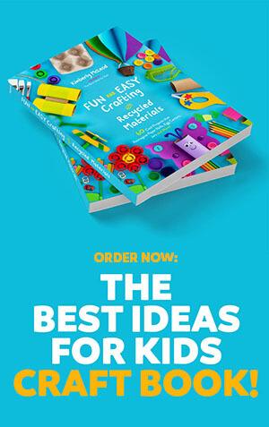 craft book width=