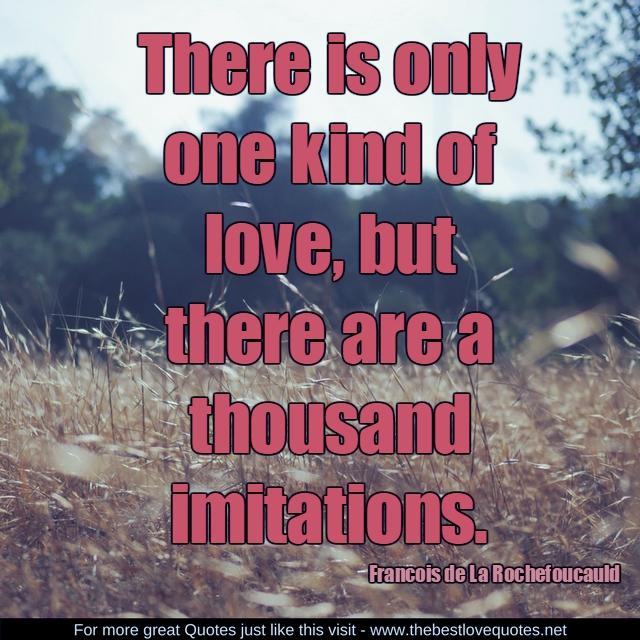 Love Quotes With Images For Him Pleasing Love Quotes  The Best Love Quotes
