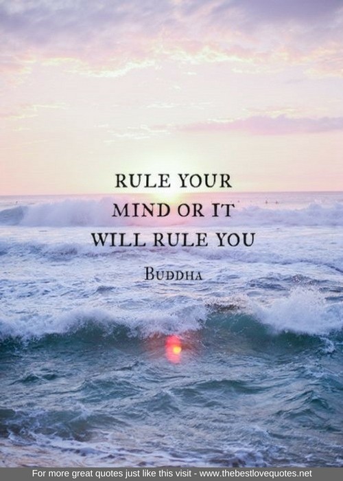 Buddha Love Quotes New Inspirational Quotes  The Best Love Quotes