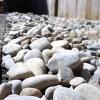 River_pebbles