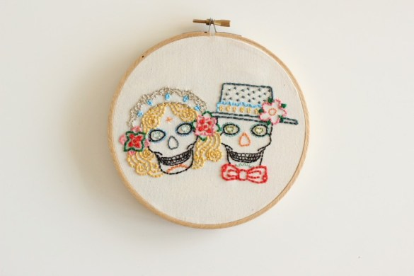 Sugar_Skull_Embroidery