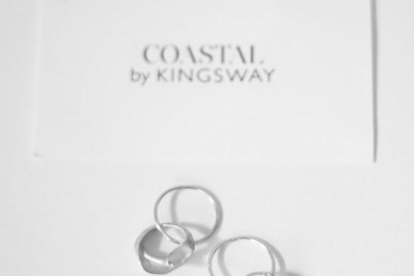 Kingsway Coastal Jewellery