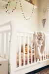Toddler Nursery Room NZ