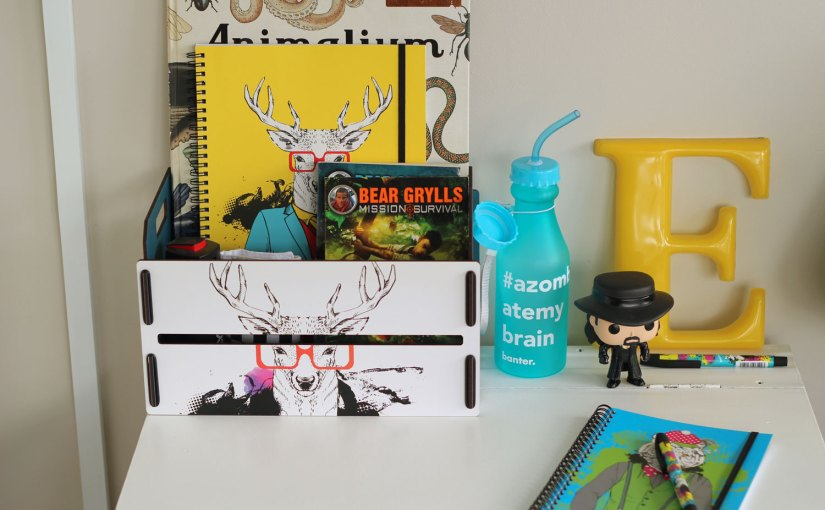 Top Mummy Blog new Zealand Top Tween Gift Guide