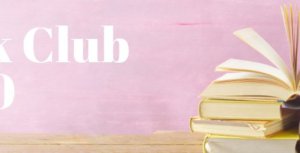 Book Review NZ Grown Ups