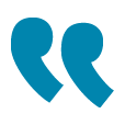 Hair by Talents