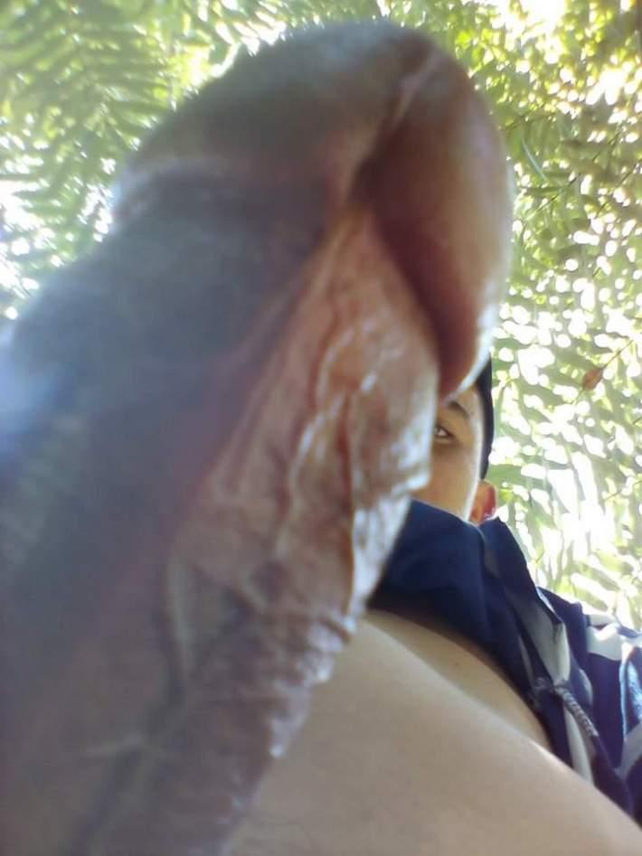 moleque pica grossa