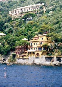Hotel Splendido Italy.jpg