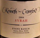 KC evans syrah 2004.jpg